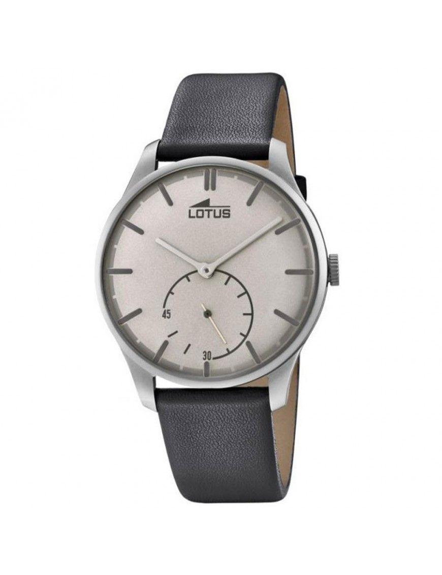 Reloj Lotus Hombre 18358/1