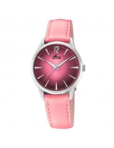 Comprar Reloj Lotus Mujer Revival 18406/2 online