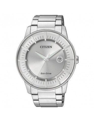 Comprar Reloj Citizen Eco-Drive Hombre AW1260-50A online