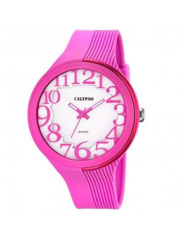 Reloj Calypso Mujer K5706/2