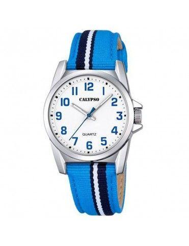Reloj Calypso Niño K5707/2