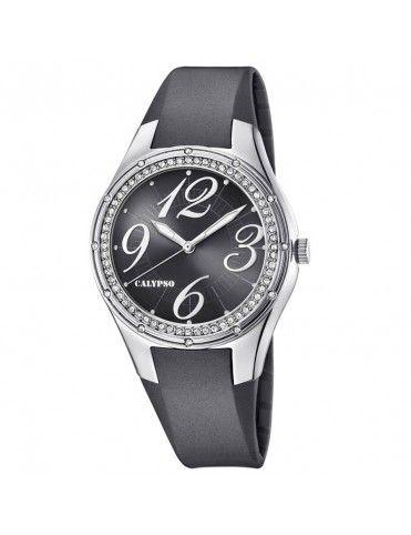Reloj Calypso Mujer K5721/5