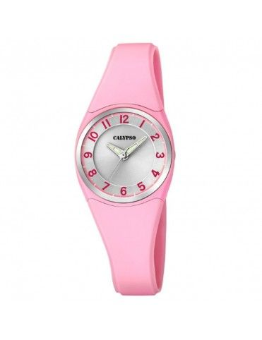 Reloj Calypso Mujer K5726/2
