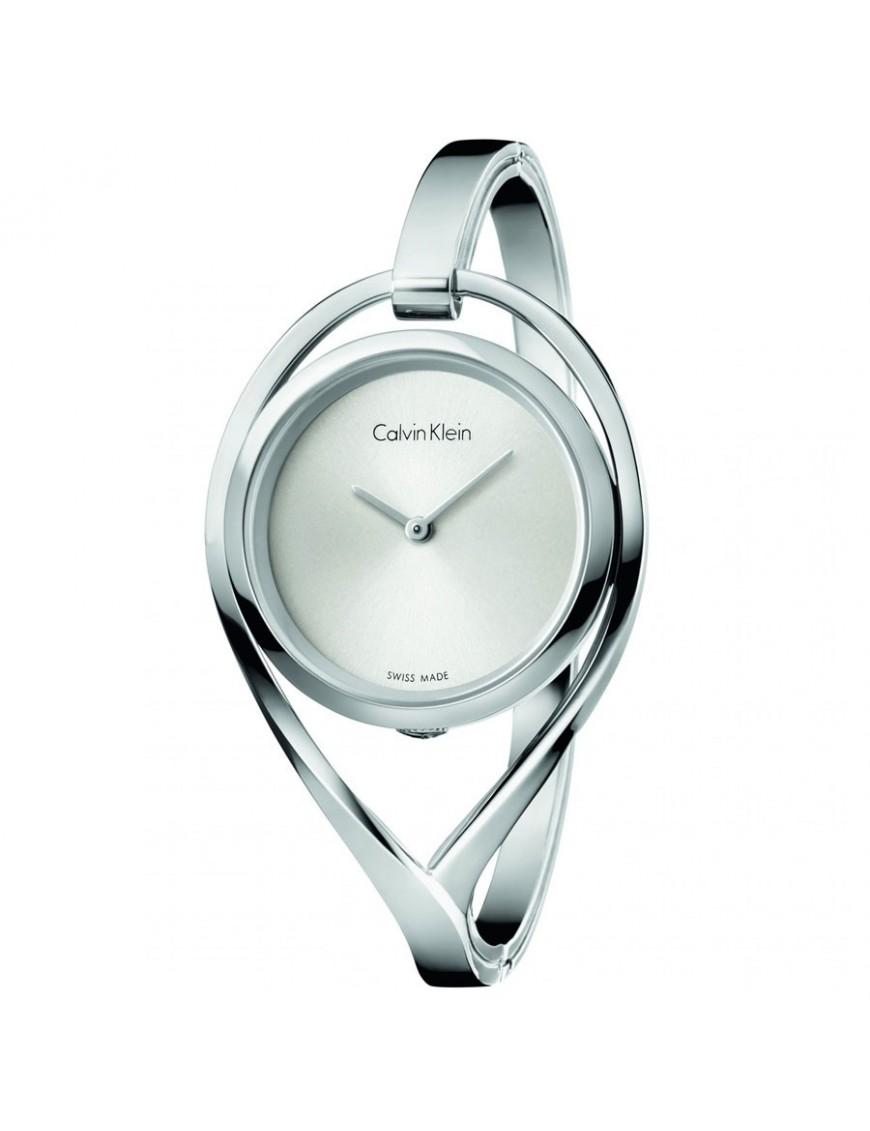Reloj Calvin Klein Mujer K6L2M116