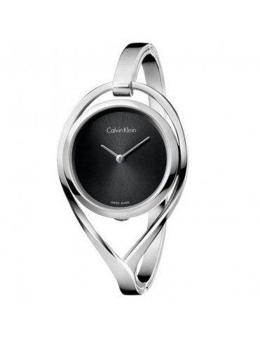 Reloj Calvin Klein Mujer K6L2S111