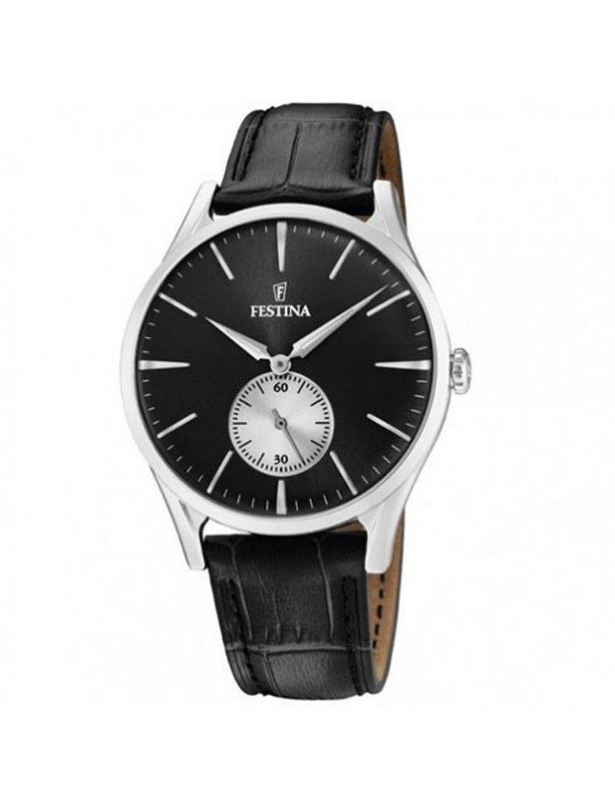 Reloj Festina Hombre F16979/4
