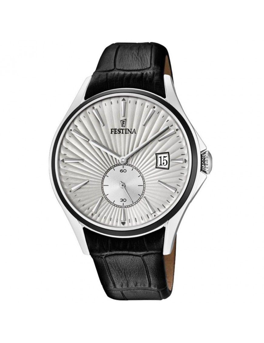 Reloj Festina Hombre F16980/1
