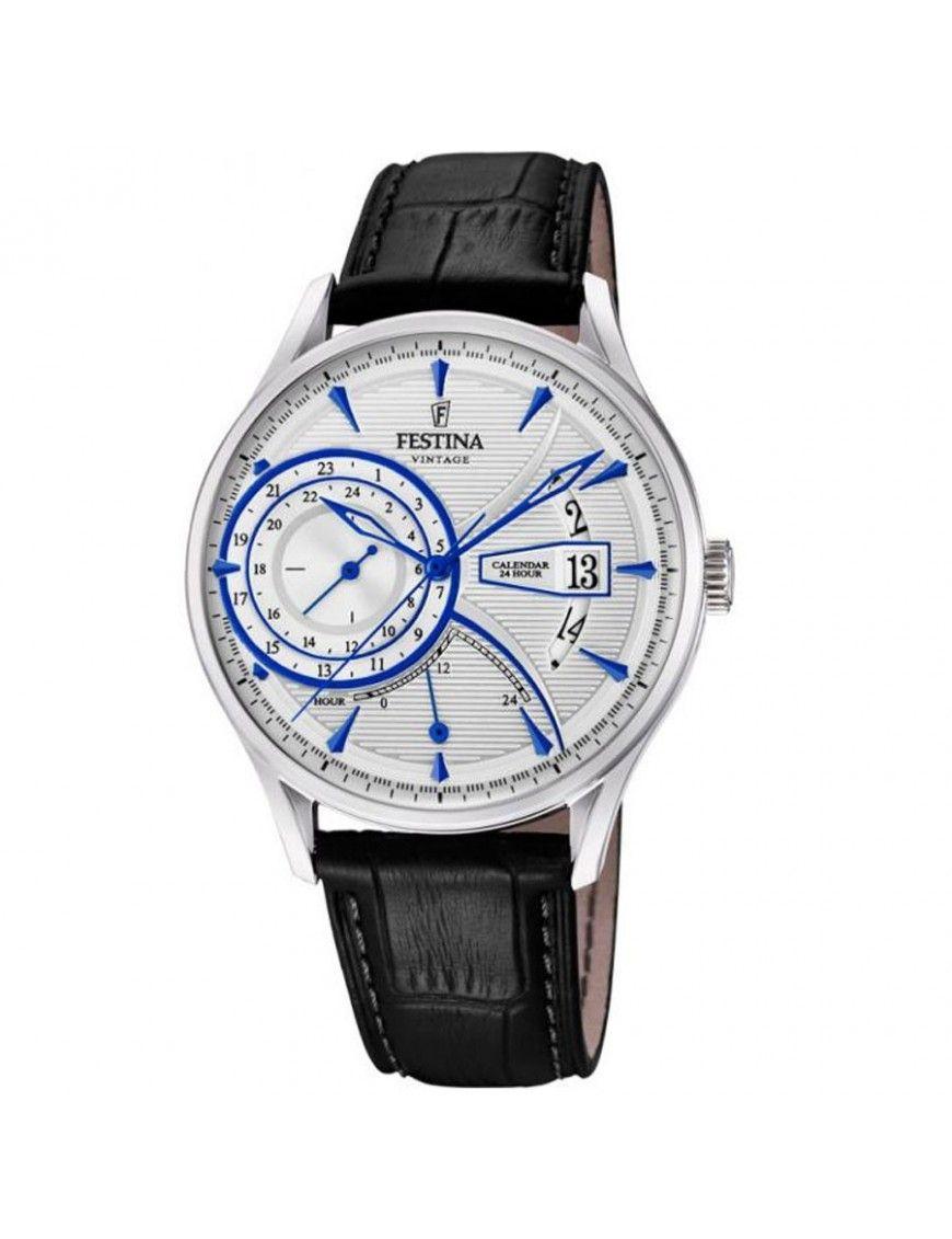 Reloj Festina Hombre F16985/1