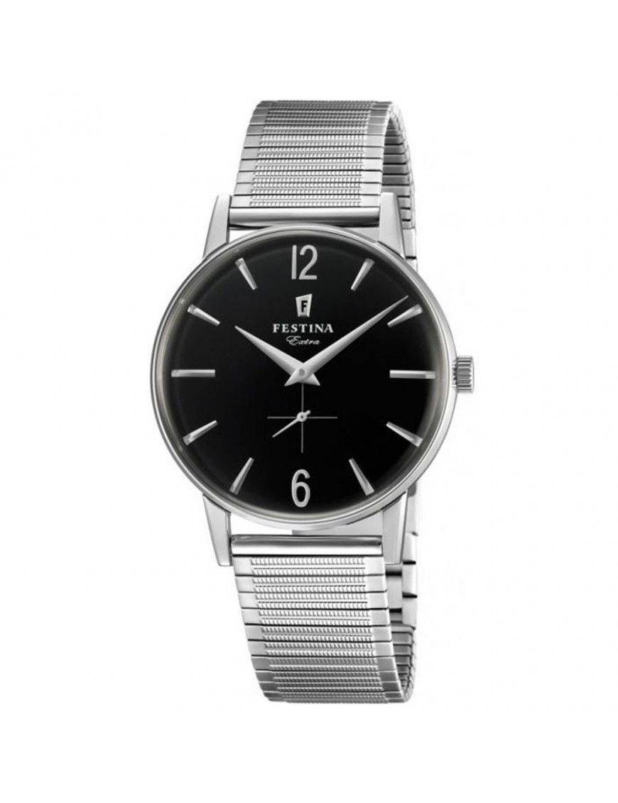 Reloj Festina Hombre F20250/4