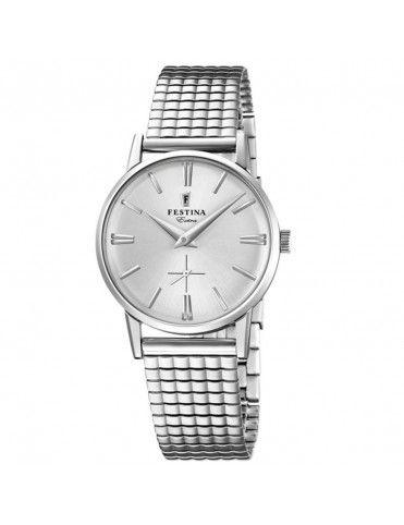 Comprar Reloj Festina Mujer F20256/1 online