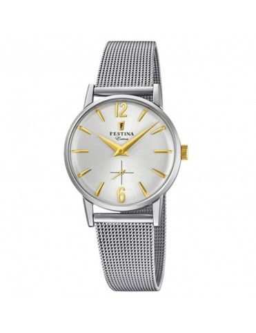 Comprar Reloj Festina Mujer F20258/2 online