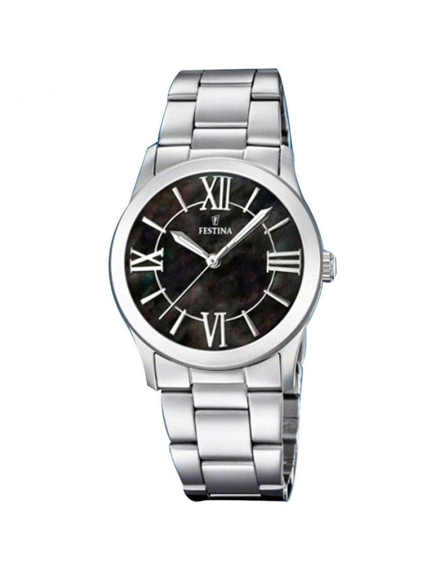 Reloj Festina Mujer F20230/2