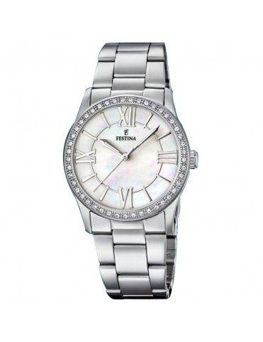 Comprar Reloj Festina Mujer F20232/1 online