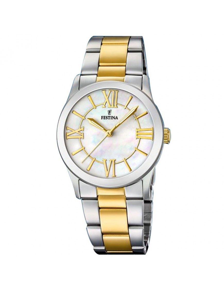 Reloj Festina Mujer F20231/1