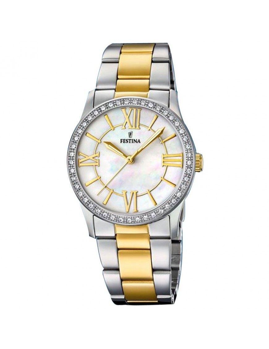 Reloj Festina Mujer F20233/1