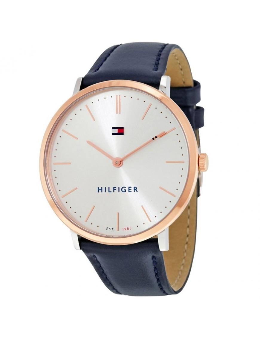Reloj Tommy Hilfiger Hombre Ultra Slim 1781689