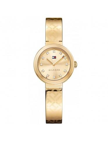 Comprar Reloj Tommy Hilfiger Mujer 1781720 online