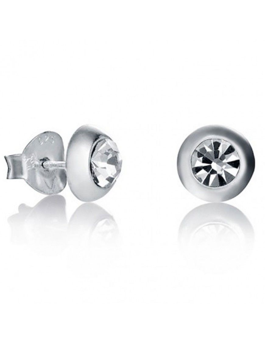 Pendientes Viceroy Plata Mujer 5012E000-50