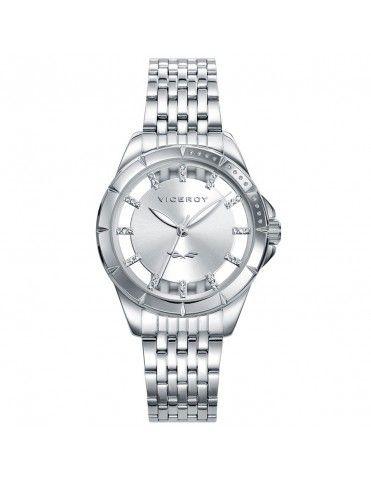 Reloj Viceroy Mujer Antonio Banderas 40934-17