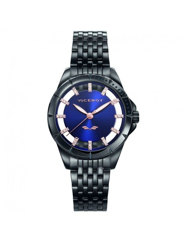 Reloj Viceroy Mujer Antonio Banderas 40934-37