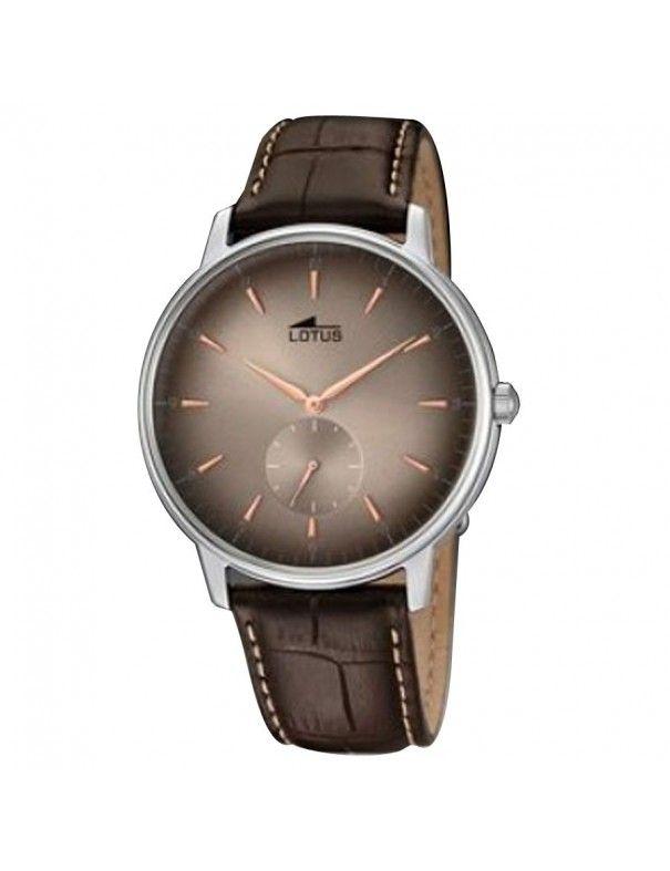 Reloj Lotus Hombre Revival 10134/5