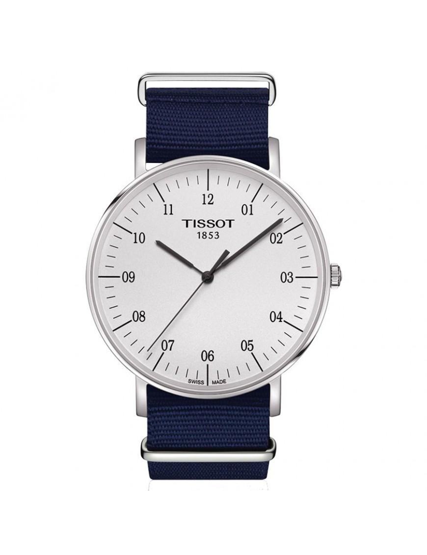 Reloj Tissot Hombre T1096101703700