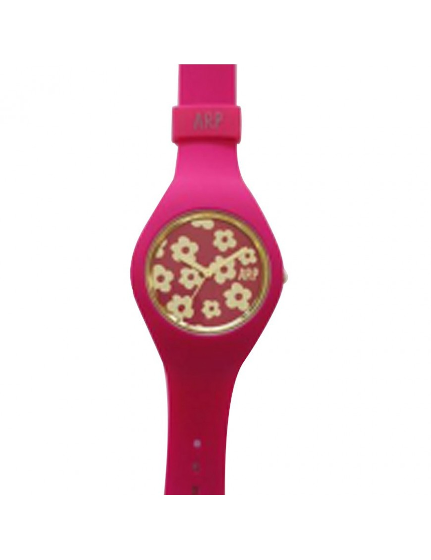 Reloj Agatha Ruiz de la Prada Mujer AGR178