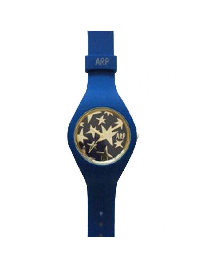 Reloj Agatha Ruiz de la Prada Mujer AGR179