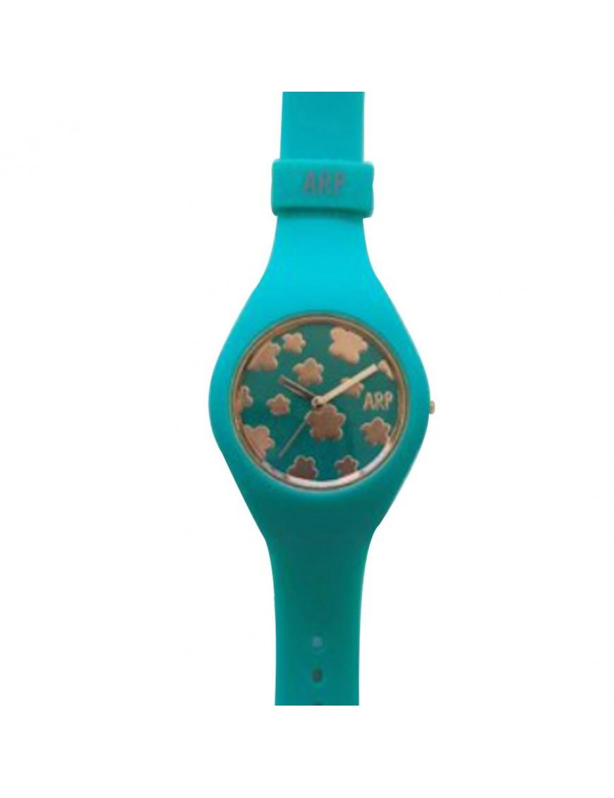 Reloj Agatha Ruiz de la Prada Mujer AGR180