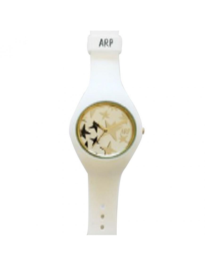 Reloj Agatha Ruiz de la Prada Mujer AGR182
