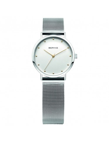 Comprar Reloj Bering Classic Mujer 13426-001 online