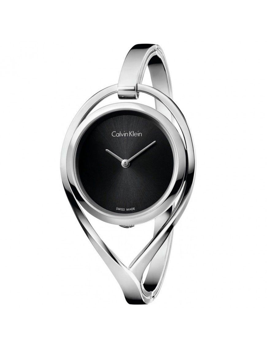 Reloj Calvin Klein Mujer K6L2M111