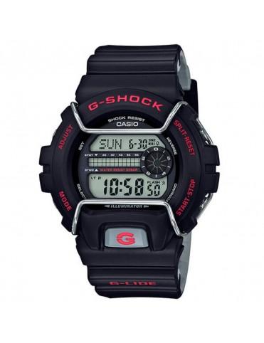 Reloj Casio G-Shock Hombre Cronógrafo GLS-6900-1ER