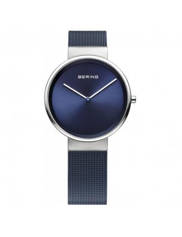 Comprar Reloj Bering Mujer Classic 14531-307 online