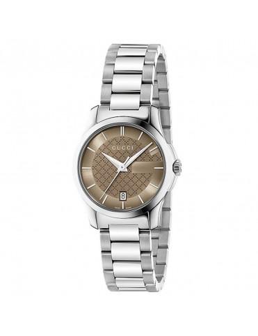Reloj Gucci Mujer YA126526