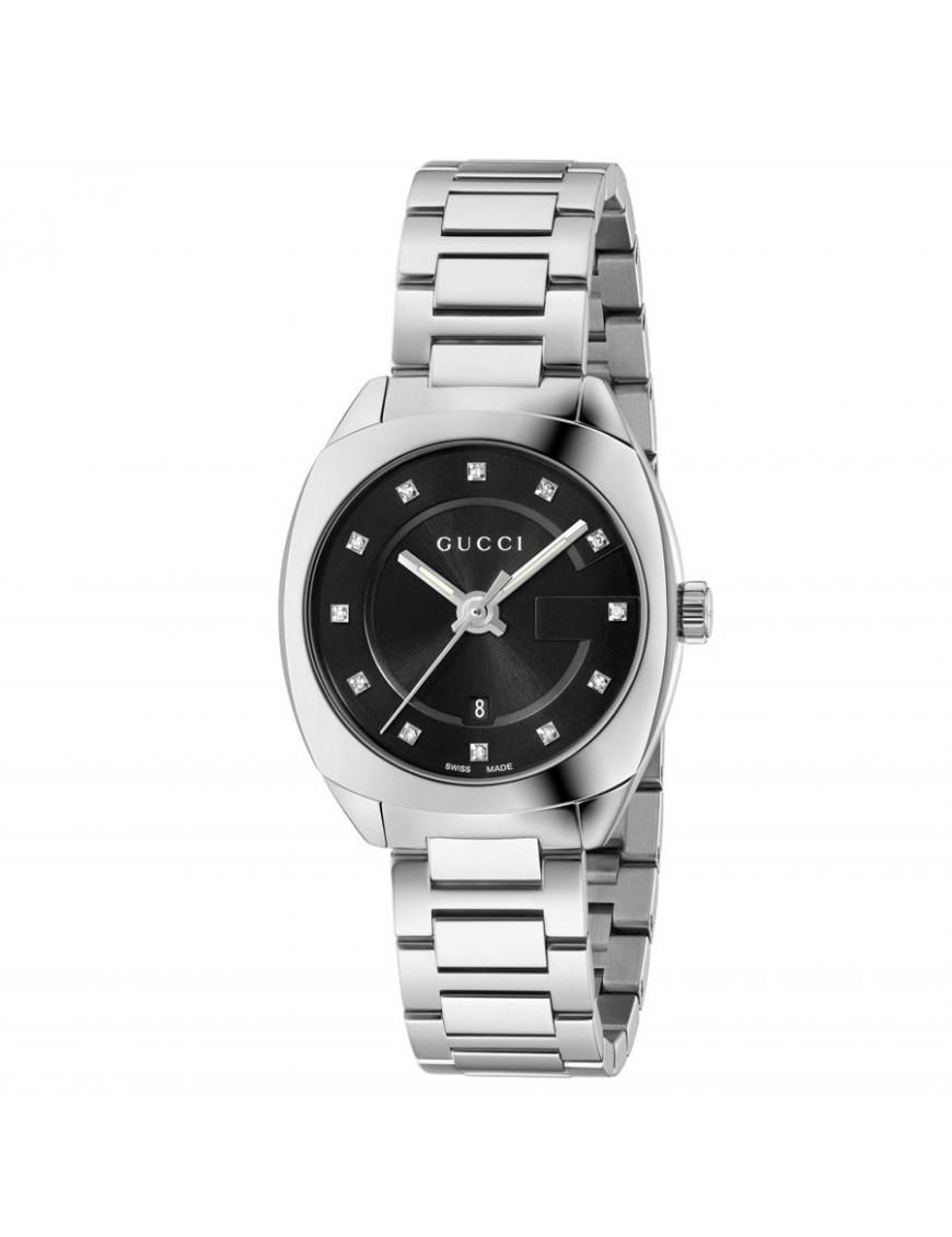 Reloj Gucci Mujer YA142503