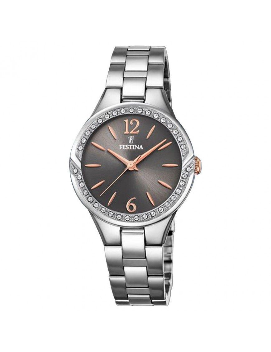 Reloj Festina Mujer F20246/2