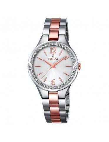Comprar Reloj Festina Mujer F20247/1 online