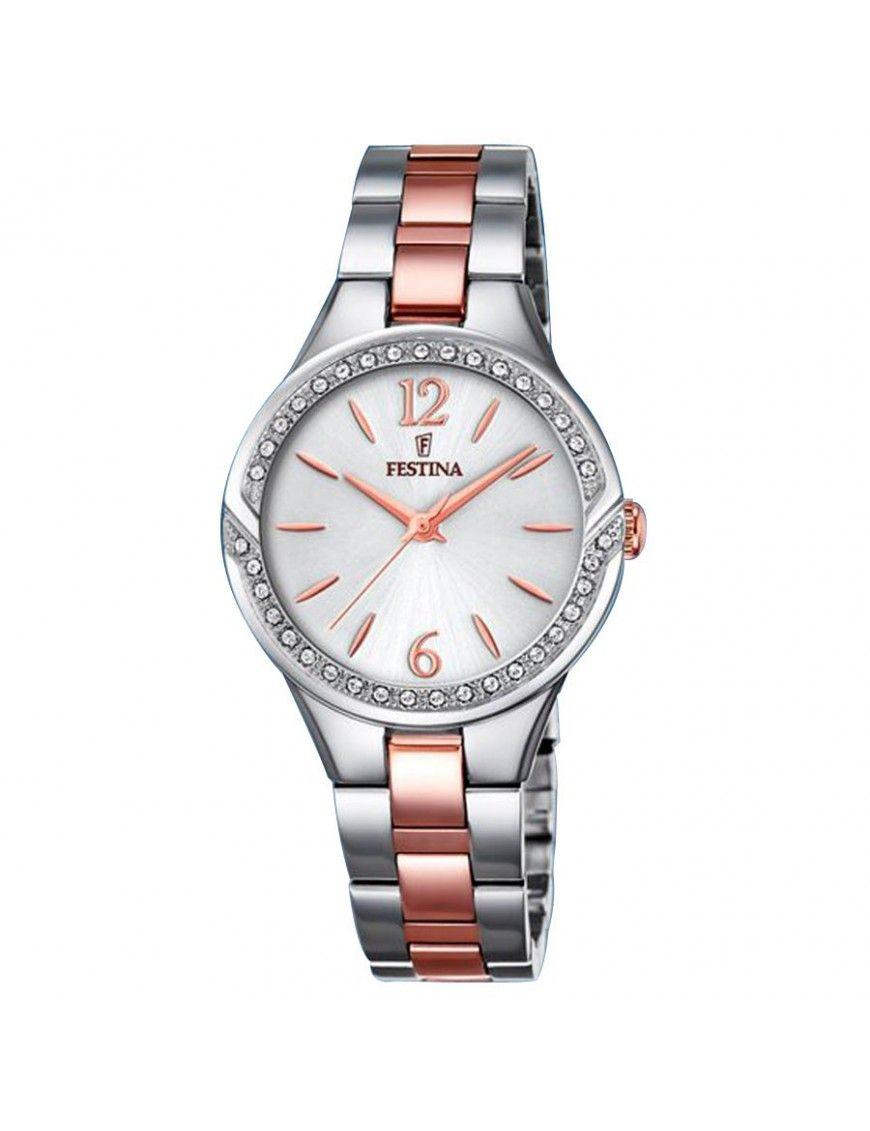 Reloj Festina Mujer F20247/1