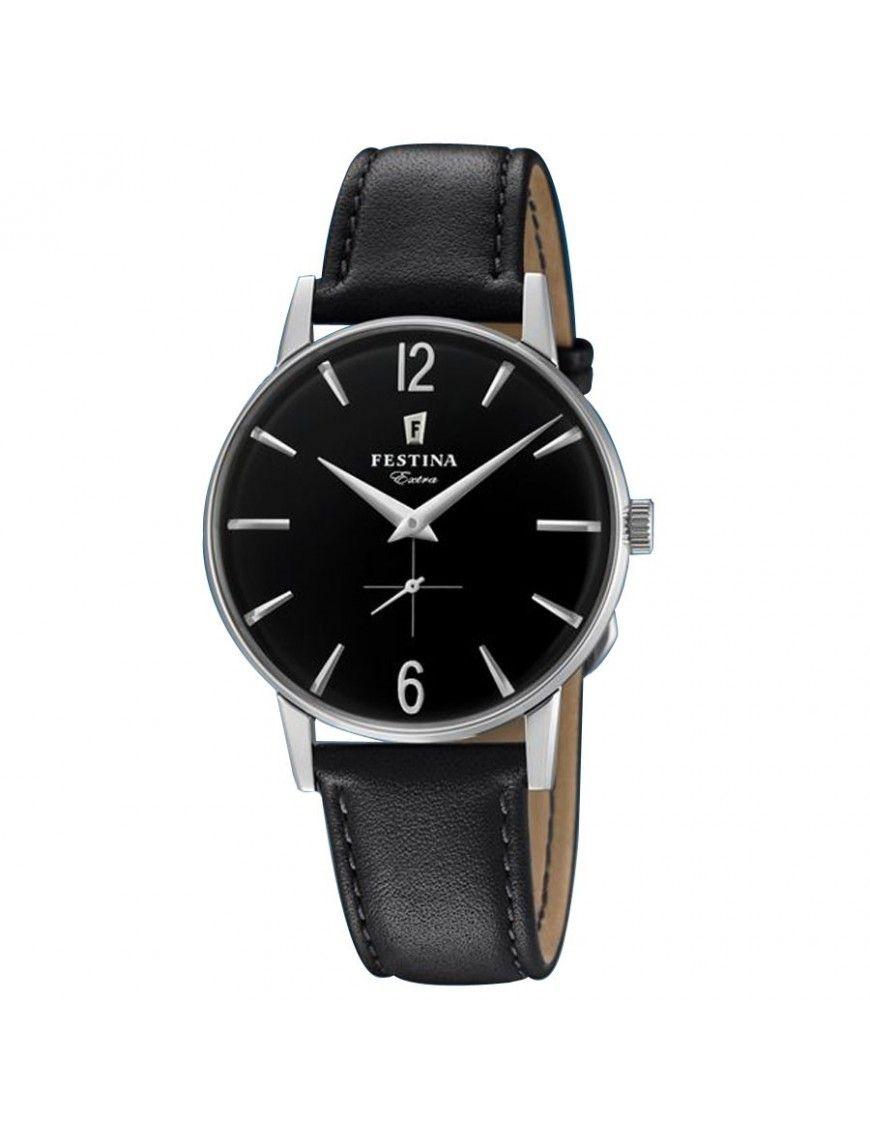 Reloj Festina Hombre F20248/4