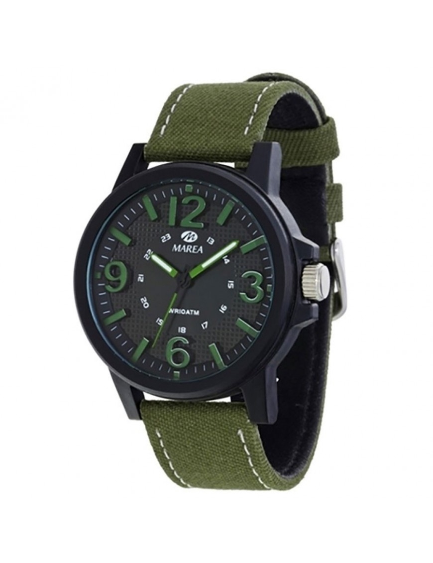 Reloj Marea Hombre B35269/3