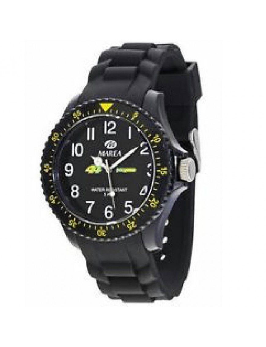 Reloj Marea Hombre Pol Espargaró B40153/4