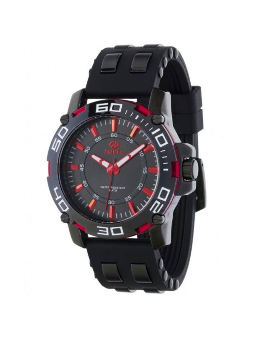 Reloj Marea Hombre B54090/1