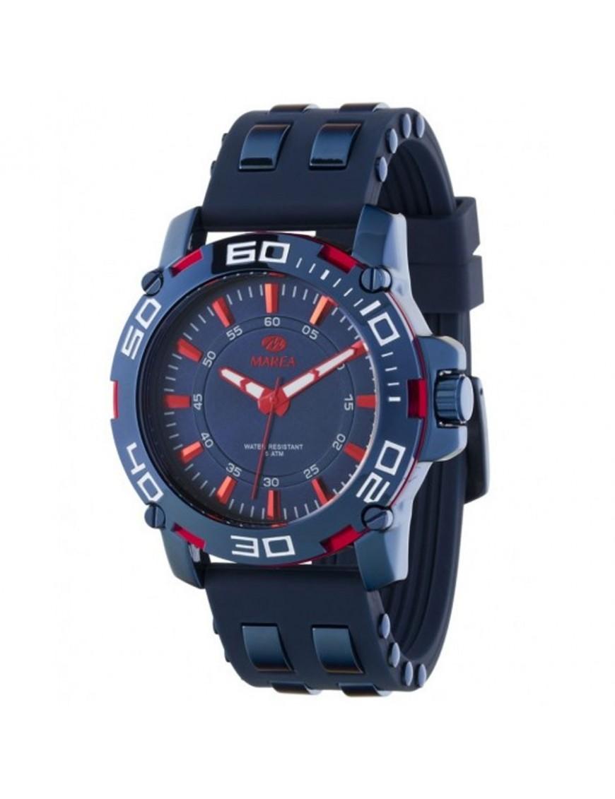 Reloj Marea Hombre B54090/2