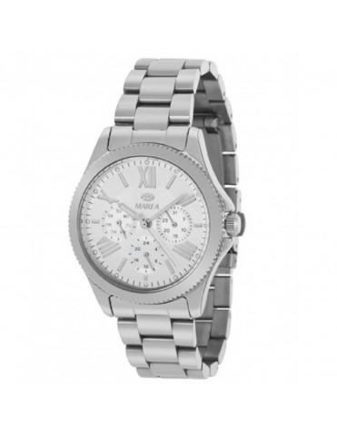 Comprar Reloj Marea Mujer Multifunción B54094/3 online