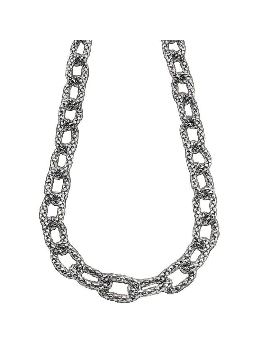 Collar Lotus Style Mujer LS1825-1/1