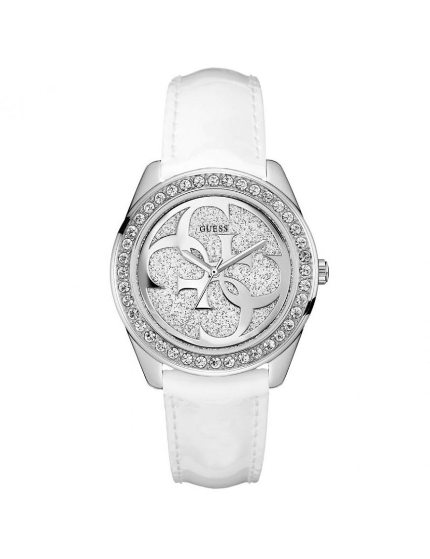 Reloj Guess Mujer G Twist W0627L4