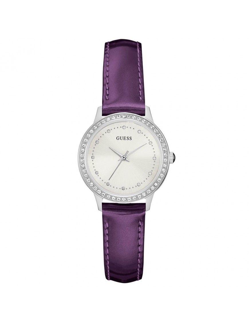 Reloj Guess Mujer Chelsea W0648L10