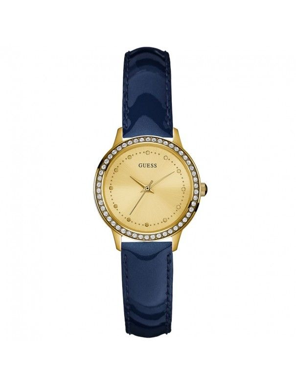 Reloj Guess Mujer Chelsea W0648L9