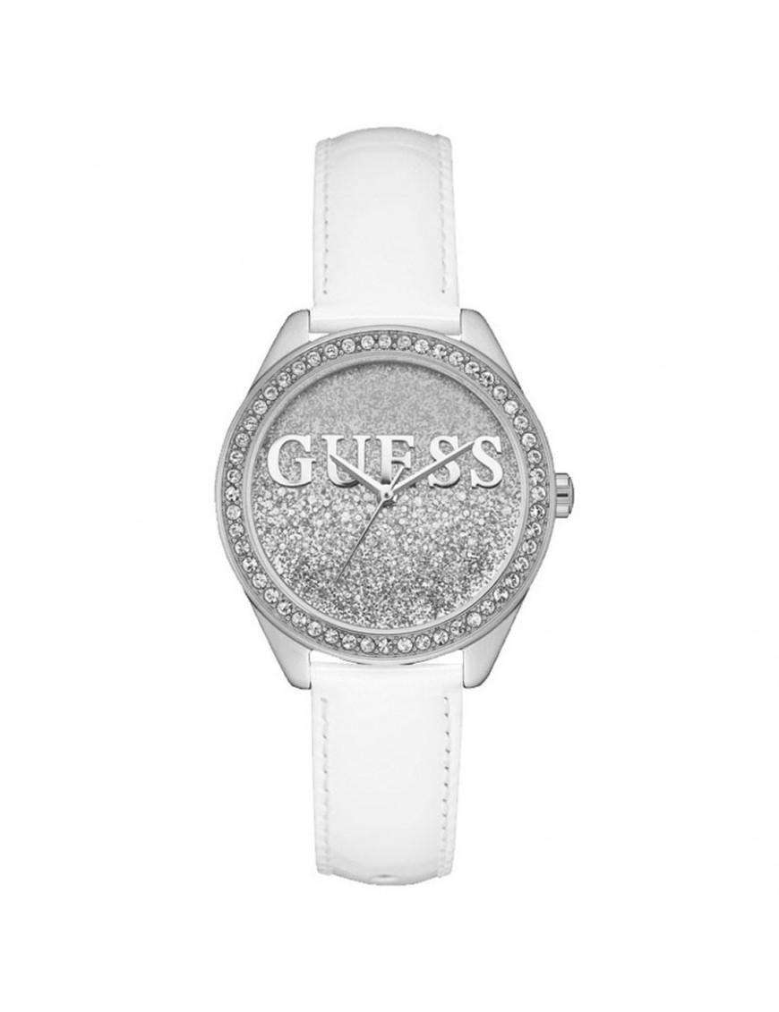 Reloj Guess Mujer Glitter W0823L1